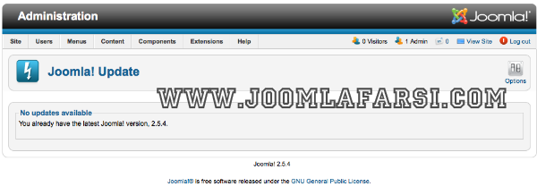 Joomlaupdate-latest.png