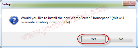 Install Wampserv 09.png