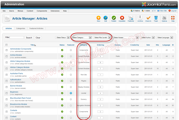 New Features Joomla 25-11.png