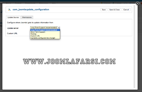 Joomlaupdate-options.png