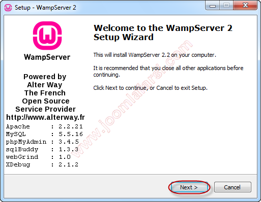 Install Wampserv-01.png