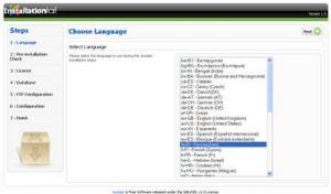 Cpanel install joomla8.jpg