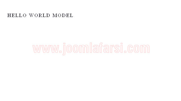 Adding model.jpg