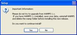 Install mambo local wamp2.jpg