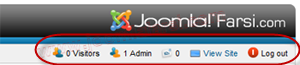 New Features Joomla 25-18.png