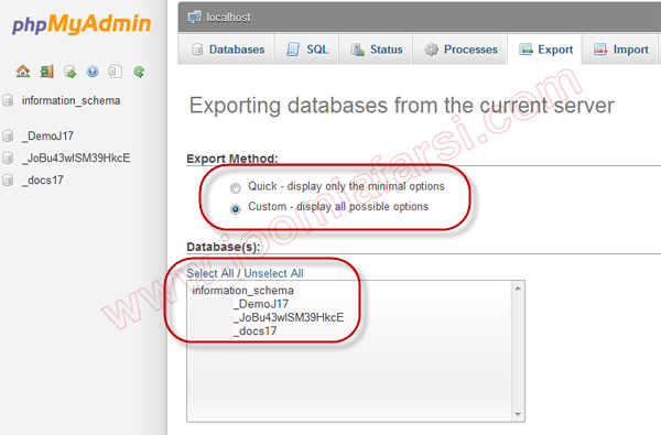 Export import database-3.png