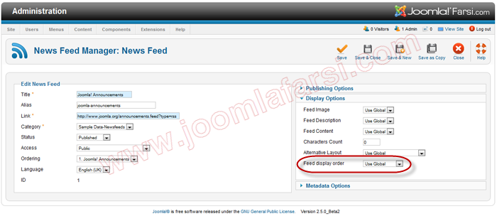 New Features Joomla 25-14.png