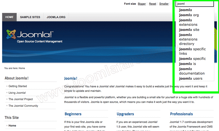 New Features Joomla 25-01.png