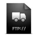 Ftp layer for joomla1.png